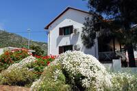 Apartments by the sea Zavala (Hvar) - 594