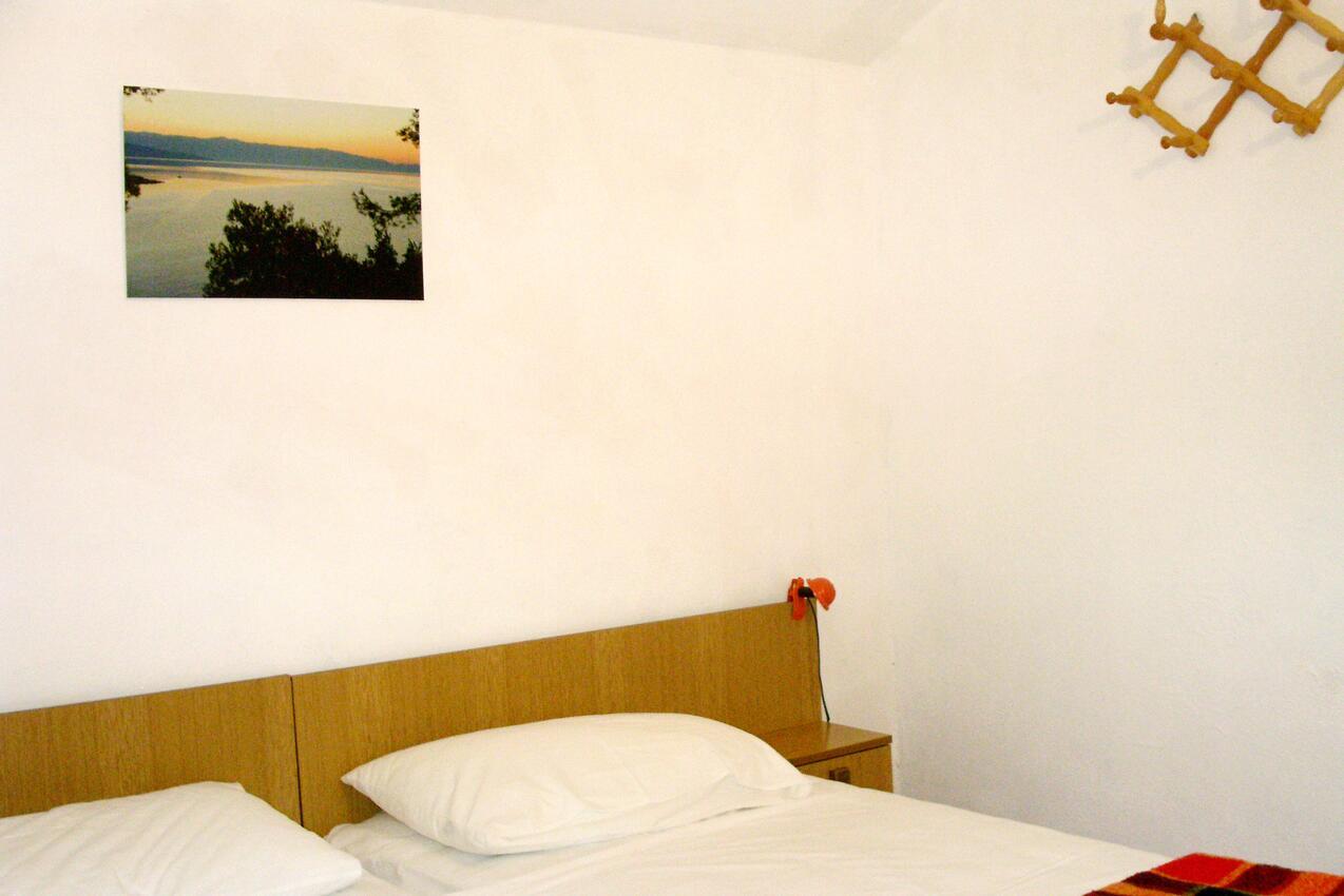 Ferienwohnung im Ort Mudri Dolac (Hvar), Kapazität 4+1 (1012727), Vrbanj, Insel Hvar, Dalmatien, Kroatien, Bild 6