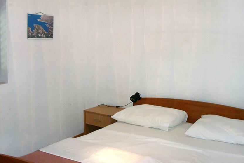 Ferienwohnung im Ort Mudri Dolac (Hvar), Kapazität 4+1 (1012728), Vrbanj, Insel Hvar, Dalmatien, Kroatien, Bild 6