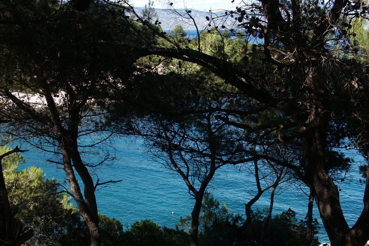 Ferienwohnung im Ort Mudri Dolac (Hvar), Kapazität 4+1 (1012728), Vrbanj, Insel Hvar, Dalmatien, Kroatien, Bild 13