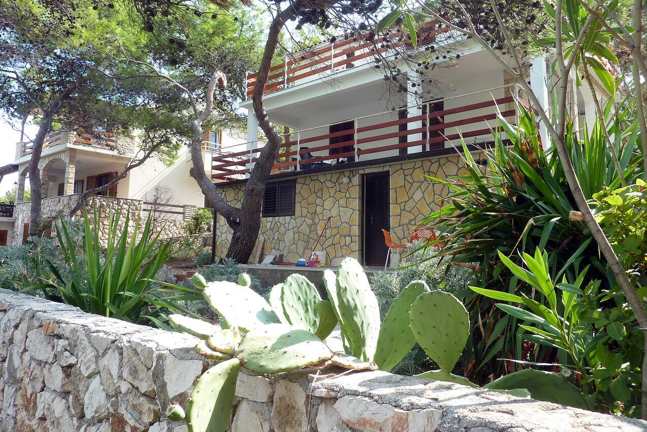 Ferienwohnung im Ort Mudri Dolac (Hvar), Kapazität 4+1 (1012728), Vrbanj, Insel Hvar, Dalmatien, Kroatien, Bild 19