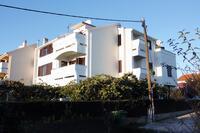 Apartmány s parkovištěm Zadar - Diklo (Zadar) - 5950