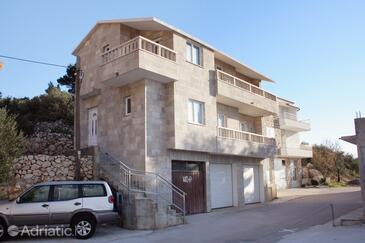 Drašnice, Makarska, Property 5971 - Apartments by the sea.