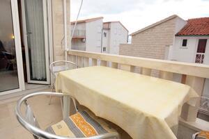 Apartments by the sea Duće, Omiš - 5973