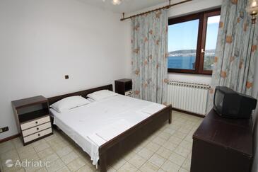 Okrug Donji, Bedroom in the room, WIFI.