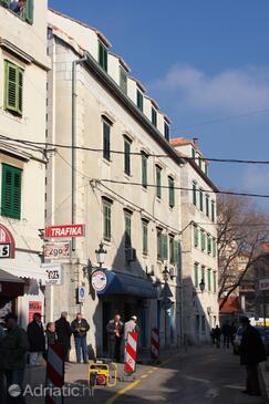Split, Split, Property 5995 - Apartments by the sea.