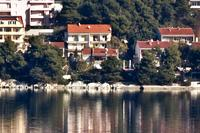 Apartments by the sea Trogir - 6023
