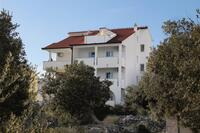 Apartmány u moře Sevid (Trogir) - 6024