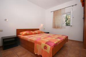 Apartamenty z parkingiem Podaca (Makarska) - 6050