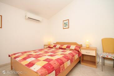 Спальня    - A-6095-a