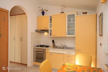 Кухня    - A-6095-a
