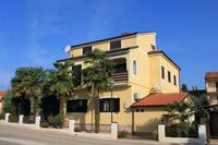 Apartments by the sea Umag - 6095