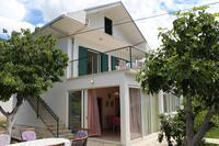 Дом для отдыха у моря Stupin Čeline (Rogoznica) - 6096
