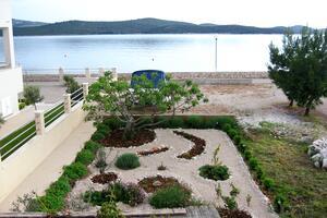 Apartments by the sea Žaborić, Šibenik - 6097