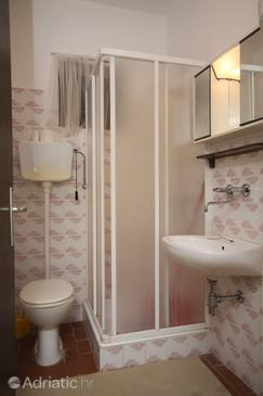 Bathroom    - A-6099-a