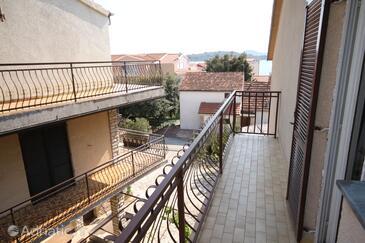 Balcony    - A-6099-b