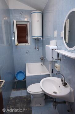 Bathroom    - A-6099-b