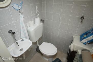 Toilet 2   - A-6099-b