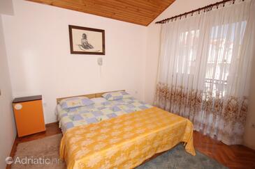 Bedroom    - A-6099-b