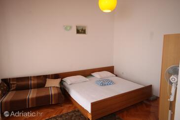 Bedroom 2   - A-6099-b