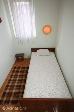 Bedroom 3   - A-6099-b