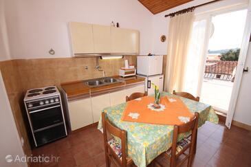 Dining room    - A-6099-b