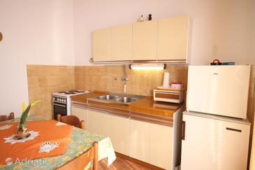 Kitchen    - A-6099-b