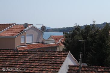 Terrace   view  - A-6099-b