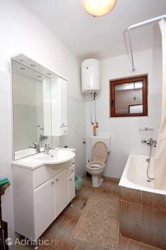 Bathroom    - A-613-a