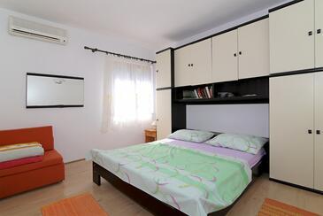 Bedroom    - A-613-a