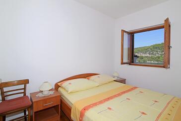 Bedroom 3   - A-613-a