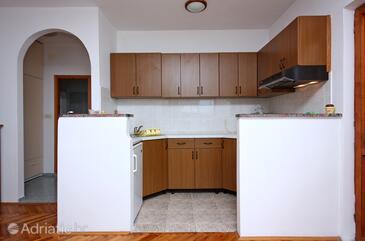 Kitchen    - A-613-a