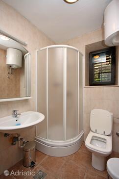 Koupelna    - A-613-b