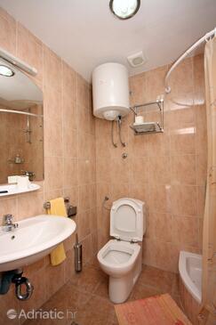 Koupelna    - AS-613-a