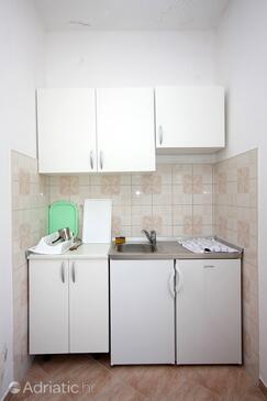 Kitchen    - AS-613-b