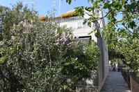 Rodinné apartmány u moře Sukošan (Zadar) - 6133