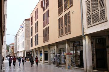 Zadar, Zadar, Property 6139 - Apartments in Croatia.