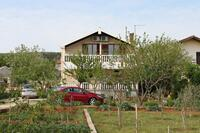 Apartments with a parking space Posedarje (Novigrad) - 6145