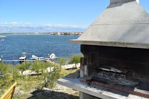 Apartmány u moře s bazénem Nin, Zadar - 6153