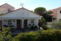 Apartmány u moře Zukve (Zadar) - 6156