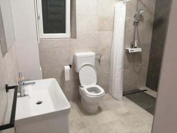 Bathroom    - A-616-a