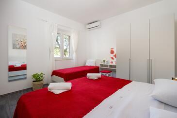 Bedroom    - A-616-a