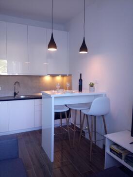 Kitchen    - A-616-a