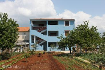 Sukošan, Zadar, Property 6165 - Apartments in Croatia.