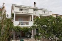 Apartments with a parking space Sveti Petar (Biograd) - 6175