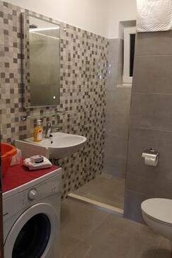 Koupelna    - A-618-a