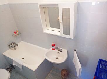 Koupelna 2   - A-618-a