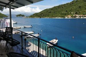 Apartments by the sea Prozurska Luka, Mljet - 618