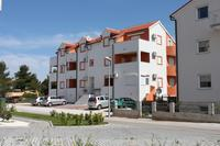 Apartments with a parking space Vodice - 6183