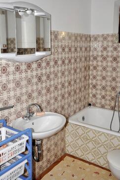 Koupelna    - A-619-a
